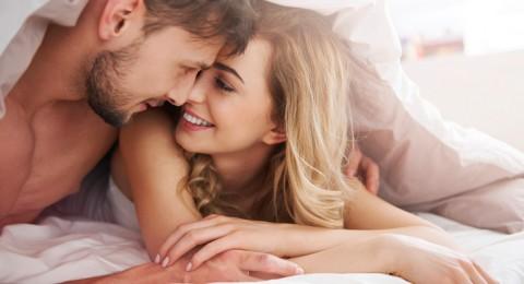 كيف تجعلين زوجك يغرم لك كل يوم من جديد؟