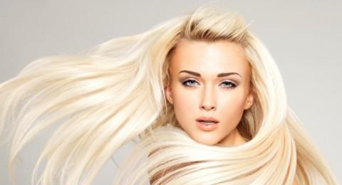 مشاكل الشعر الأكثر شيوعاً في الطقس البارد