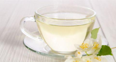 يكافح الشيخوخة والسرطان.. فوائد مُذهلة للشاي الأبيض