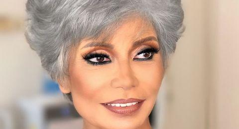 بالتفاصيل: سوسن بدر أول رئيس شرف لمهرجان ايزيس الدولي لمسرح المرأة
