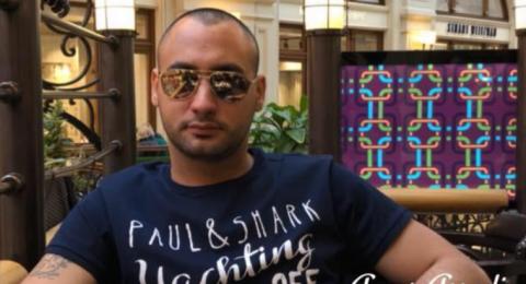 جريمة قتل في الجديدة المكر: مقتل شاب (30 عامًا) رميًا بالرصاص
