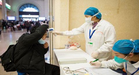 بعد انتشاره في الصين.. فيروس كورونا يظهر في دول أخرى ويثير مخاوف