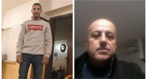 هل سيطلق سراح يوسف مجدوب المسجون في تركيا قريبا؟