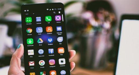 كيف تجعل هاتف أندرويد يعمل بشكل أسرع؟