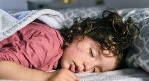 لهذه الأسباب.. احذروا النوم أكثر من 10 ساعات!