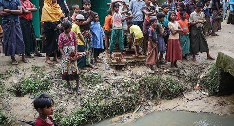 لجنة تحقيق مستقلة في ميانمار: لا إبادة بحق