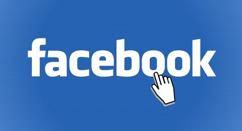 """""""فيسبوك"""" ترضخ لمطالبات الكشف عن أسماء تطبيقات استغلال البيانات"""