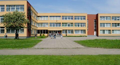 وزارة التّربية تخصّص مبلغا وقدره 31 مليون شاقل مخصّصة لساحات مدرسيّة جديدة