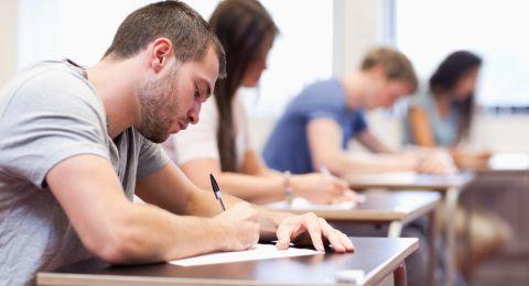 جدول تنظيم الوقت للطالب الجامعي