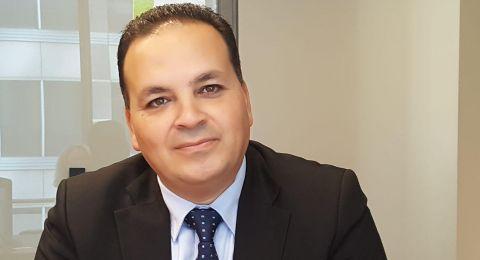 المحامي علي حيدر: المطلوب هو ترسيخ الوحدة الفلسطينية للرد على صفقة القرن