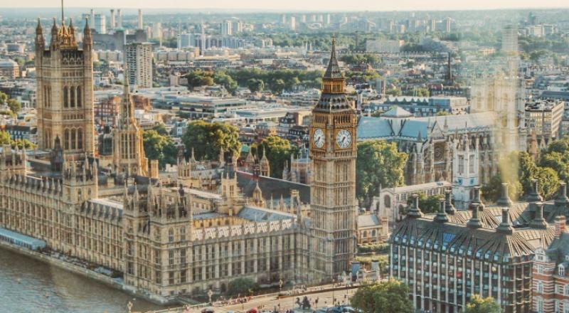 نواب بريطانيون يدعون حكومة بلادهم إلى الاعتراف بدولة فلسطين