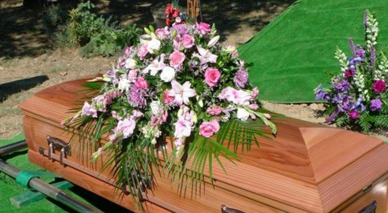 تظاهر بالموت كي يهرب من زوجته Bb0Doc-P-666238-637151214025383391