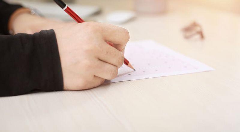 75 ألف طالب يتقدّمون غدا لامتحان بجروت الرّياضيّات- الموعد الشّتوي