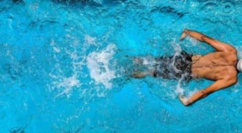 السباحة تزيد الذكاء وتقلل الالتهابات