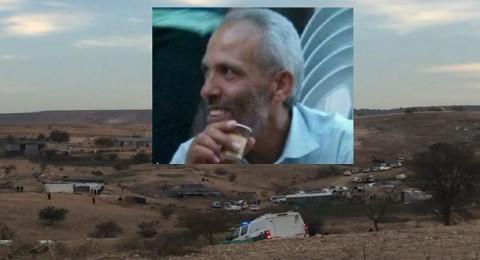 مبادرات صندوق ابراهيم:  يجب على القائد العام للشرطة روني الشيخ ان ينهي عمله
