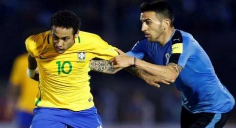 قائد البرازيل: نيمار أفضل لاعب في العالم حاليًا