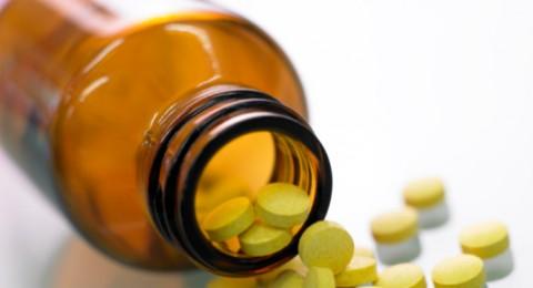 متى تسبب الفيتامينات السرطان؟