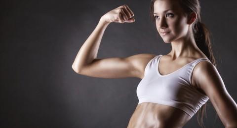 حقائق لا تعرفها عن التمارين الرياضية!!