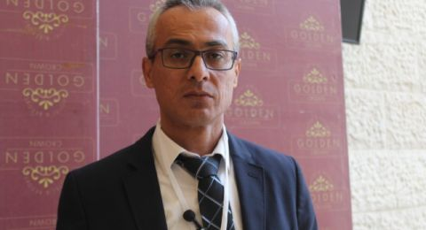 المنتدى الاقتصادي العربي يرسل رسالة عاجله الى كل من رئيس الحكومة ووزير الأمن الداخلي
