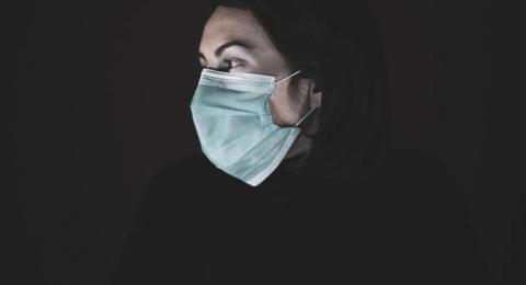 نقابة أطباء القدس: 130 حالة مصابة بعد شفاء 16