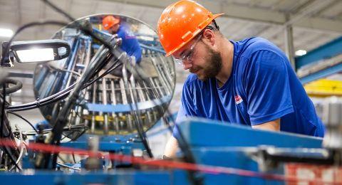 25% من العاطلين عن العمل تلقوا مستحقات البطالة