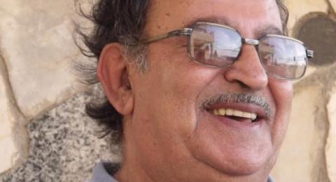 عرابة: وفاة المربي علي شلش عن 78 عاما