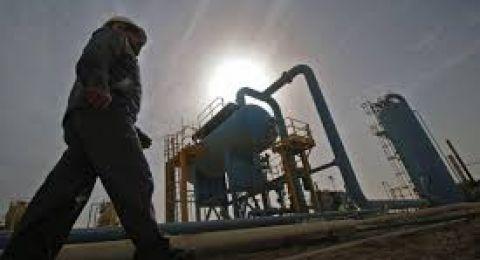 الاثنين الأسود وانهيار النفط التاريخي.. ماذا حدث ومن الخاسر؟