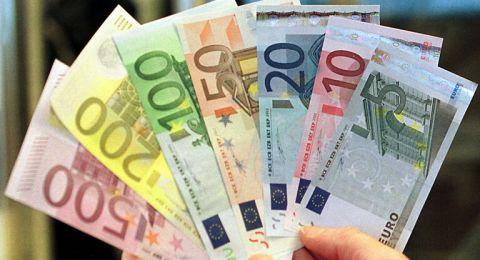 أوروبا تحتاج 500 مليار يورو لتعافي اقتصادها من تداعيات كورونا