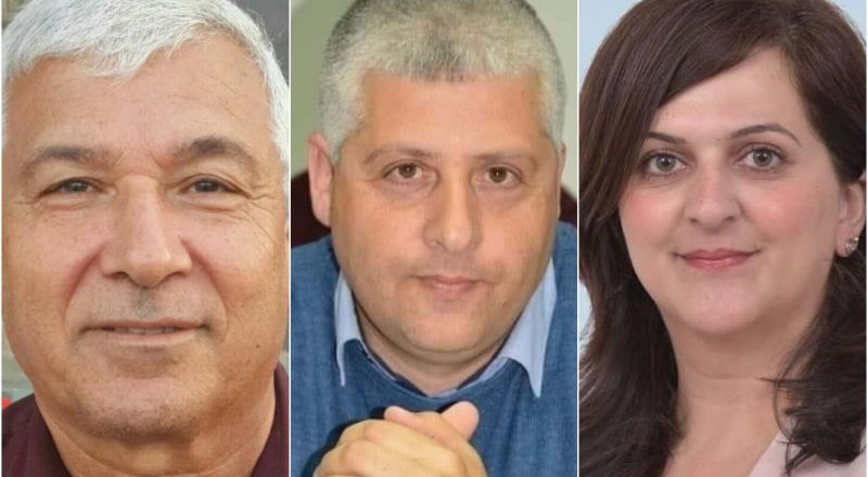 سياسيون  لـبكرا: هذه الحكومة يمينية وهناك هوس بتعزيز اليهودية لدى الاسرائيليين