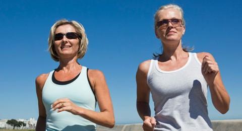طرق العلاج والنصائح للتخلص من آلام الظهر