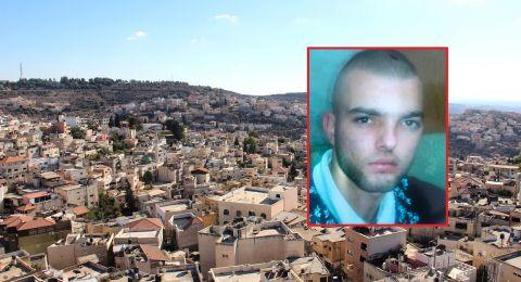 ام الفحم: مناشدات بالعثور على ساهر ابو غزال