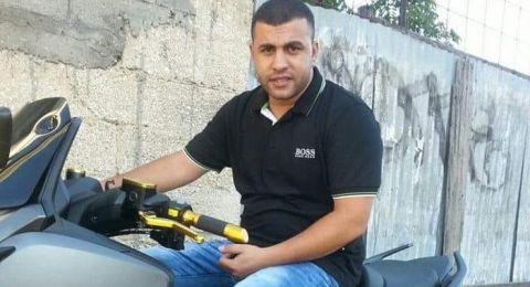 القبض على مشتبه بقتل الشاب أحمد ضراغمة من باقة الغربية