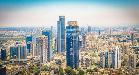 خبراء دوليون يتوقعون تراجعاً في معدلات نمو الاقتصاد الإسرائيلي