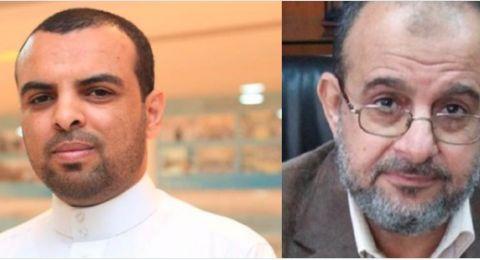 السعودية تحتجز صحفيين عربيين منذ شهور