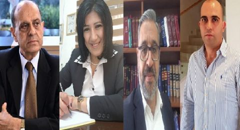 محامون عرب لبكرا: الجريمة، تخاذل سلطوي ومجتمعي في مواجهة نكبة جديدة بنكهة الانتحار