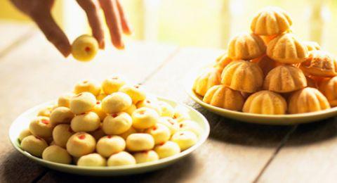 خمس توصيات حول السكري وصوم رمضان