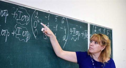 علماء الرياضيات العرب نشروا هذه الأرقام في العالم.. وأميركيون يعترضون!