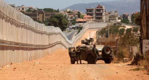 تقرير إسرائيلي: الجيش الإسرائيلي يستعد لحرب ثالثة على لبنان وجنرالاته يحذرون من ضعف قدراته البرية