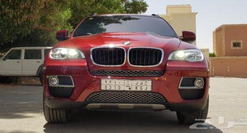 مجموعة BMW تؤكد أهمية الانفتاح على عالم التكنولوجيا وضرورته لتطوير خدمات النقل المتكاملة