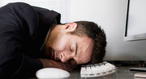 كيف نواجه الكسل والتعب في رمضان؟
