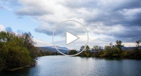 السياحة في بيهاتش البوسنة والهرسك وأجمل الأماكن السياحية بها