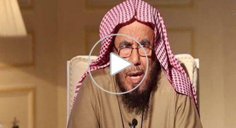 شيخ سعودي: لا بأس من إمامة المرأة لزوجها في صلاة التطوع في البيت