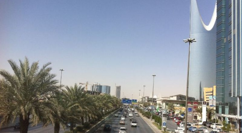 فلسطينيو الداخل .. جزء من صفقة القرن في بند العمل في السعودية