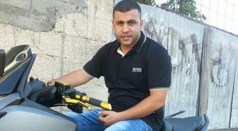 باقة الغربية: مصرع احمد ضراغمة (33 عاما) رميا بالرصاص