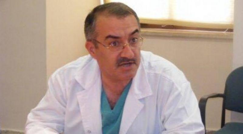 د. اياد جهشان يقدم نصائح وارشادات للحامل في كيفية التصرف خلال موجة الحر ورمضان