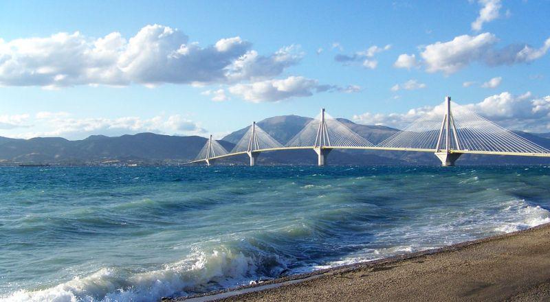 السياحة في اليونان: باتراس وجهة عائلية شاملة