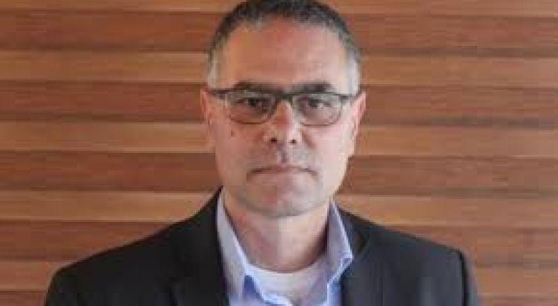 د. امطانس شحادة: استهتار حكومة اسرائيل بالجريمة المتفشية في المجتمع العربي هو ضوء أخضر لعصابات الجريمة.