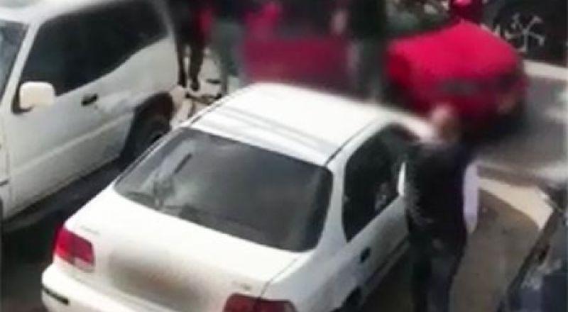تقديم لائحة اتهام ضد 3 شبان بشبهة الاعتداء على شاب بسبب