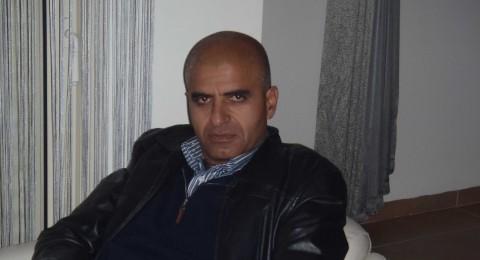 سمير بدارنة ومنذر خلايلة يعززان خزينة الفريق بـ 80الف شيكل