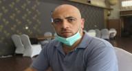 علي عون الله: نحتفل ونلتزم وسوية نتخطى هذه الأزمة